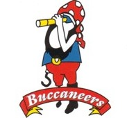 Buccaneers | Hervey Bay